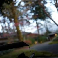 湯布院から高崎そして東京へ