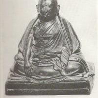 仏教史年表(+ヒンドゥー教史、その他)(9)