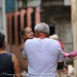 一年前の今、キューバ・・・。