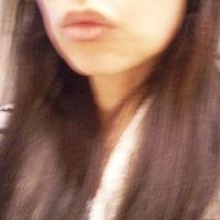 kiss me♡