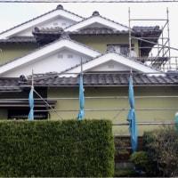 外壁塗装ガイナ