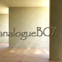 画像販売:ロイヤリティフリー 建築室内のイメージ