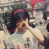 ジェネレーションギャップ運動会と ジェルボールショック続編 など (´Д`)