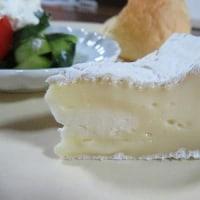 Lacueチーズセミナー in 臨川寺