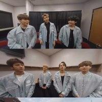 【韓流&K-POPニュース】EXO XIUMIN(シウミン) LGツインズ開幕戦で始球式に臨む・・