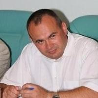 サハリン州漁業局長候補者にゲンナジー・スダコフが承認される
