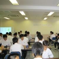 平成29年度長崎県高等学校将棋選手権大会 結果