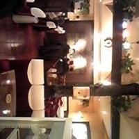 サトアキの好き好き喫茶店Volume49☆新宿「スカラ座」