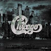 BIG CITY NIGHTS (chicago)