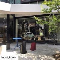 linoui_koreaさん