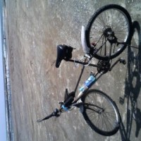 自転車で房総半島横断