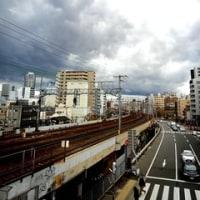 春休みDay.6