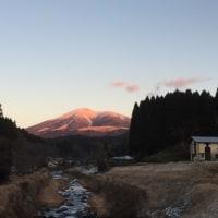 熊本地震の本震から9ヵ月