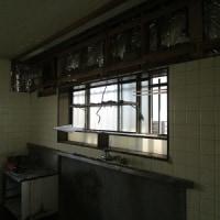 キッチン・浴室・洗面所リフォーム