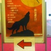 イベント感想:TCGのへや特別版 「人狼のへや」