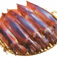 韓国人の水産物消費 日本を超えて世界トップ 最も愛する水産物はイカ(오징어)
