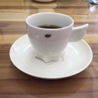 おりお茶屋 に行きました。