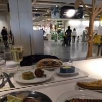 【shopping】IKEA Tokyo-Bay 初売り