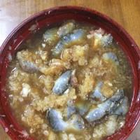 海鼠酢〜自身の冬の必須食〜