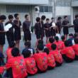【陸上部】平成29年度静岡県中学通信陸上競技大会