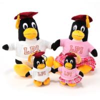 LPIジャパン、公式オンラインストア開店
