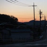 祇園の交差点