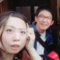 【下北沢 謎解き街歩き】やってきた!