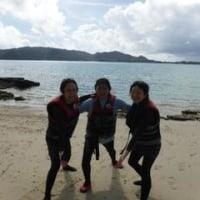 奄美大島の旅Ⅱ