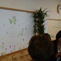 エフビー前橋下小出(小規模多機能&グループホーム)の内覧会参加 & ファットマンKの4月の報告