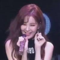 ソヒョン、アジア各国では知名度抜群。ソヒョン1stソロアルバム「Don't Say No」韓国音盤チャートおよびアジア各国でiTunes1位