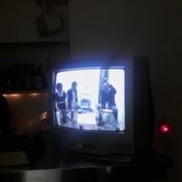ちょう狭域TV