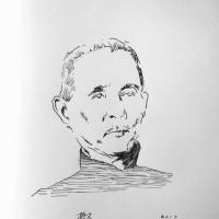 20170320 孫文