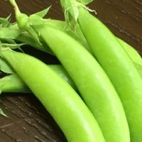 #hanacafeマルシェの美味しい野菜食べたい、作りたいと刺客❣️そのお声は何処へ