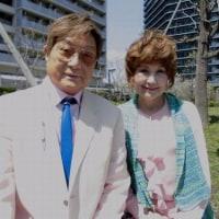 Enjoy Life ~五郎とマダム~ #20 (2017.4.19公開)