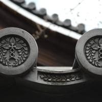 寺院下0024  仏光寺 街中にあっても静か  画像追加