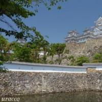 世界文化遺産・国宝姫路城(3)