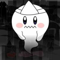 幽霊って、、