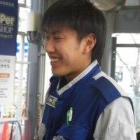 新しいトリオでリフレッシュ キーパープロショップ岐阜店!