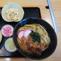 丸長(安城駅)