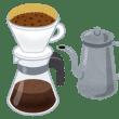coffee  house  NONKO  と 言う場所は・・・
