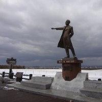 冬の寒さの北海道へ