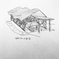 20170617 笠間工芸の丘 登り窯
