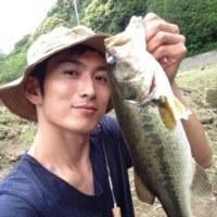 松田さんって、、