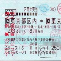 福井 → 敦賀