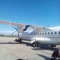 ミャンマーを旅する その6