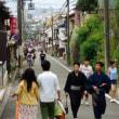 その後の報告・・・ 京都