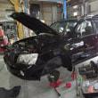 ■メルセデスC180 ・ ボルボV40 ・ ビートル ・ タントカスタム ・ クルーガー ・ インサイト