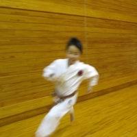 日本体育協会公認コーチ合格しました、今日の稽古