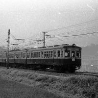 ★小田急電鉄(デハ1600形)★