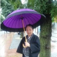 雨の日の音楽会